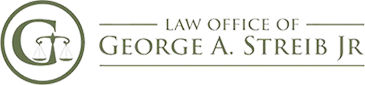 Indiana Criminal & Family Law